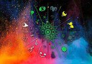 Horoscop 18 mai 2020. Soarele iese şi pe strada ta!