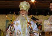 Amintirile lui ÎPS Pimen cu Patriarhul Teoctist, din timpul Facultății de Teologie