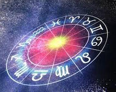 Horoscop 19 mai 2020. Zodia care are parte de o zi foarte grea