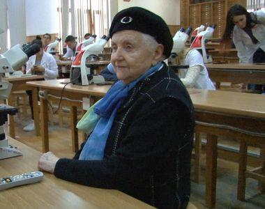 Creatoarea Polidinului, celebrul vaccin românesc, nu crede în apariția rapidă a unui...