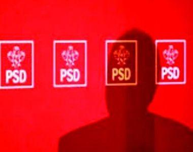 PSD va avea congres înainte de alegeri