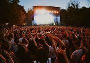 Orban: Va fi analizată reluarea spectacolelor în aer liber. Susţin un plan de sprijinire a sectorului cultural