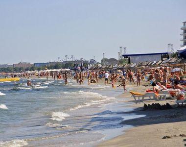"""Ministrul Economiei: """"Eu cred că turiștii români în acest an vor prefera turismul..."""
