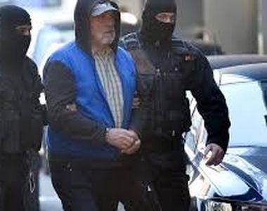 Cazul Caracal. Astăzi începe procesul în care Gheorghe Dincă este acuzat de crimă
