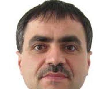 Fostul director al combinatului Oltchim s-a sinucis! Alin Smeu a fost găsit spânzurat...