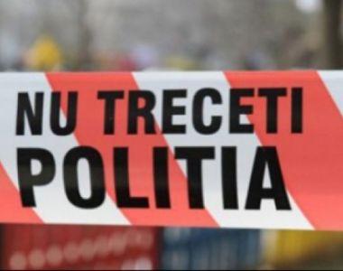 Descoperire macabră în Giurgiu: un copil de șase ani a fost găsit mort