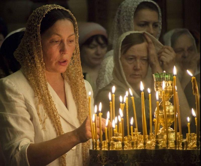 Sf Constantin si Elena 21 mai 2020 traditii