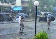 Tragedie în Bangladesh! Ciclonul Amphan a ucis o persoană