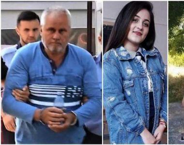 Avocații familiilor Melencu și Măceșanu au cerut retrimiterea dosarului la procurori