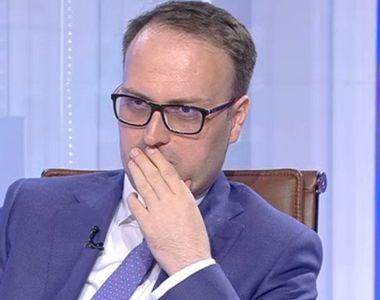 """Cazul Caracal. Alexandru Cumpănaşu, dezvăluiri şocante: """"Adevărul iese la..."""