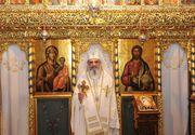 Cum a reacționat Biserica Ortodoxă Română după anunțul lui Teodosie, de reluare a slujbei de Paște