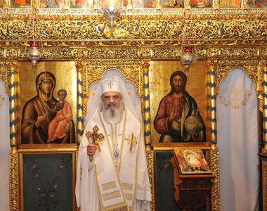 Cum a reacționat Biserica Ortodoxă Română după anunțul lui Teodosie, de reluare a...