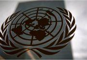 """ONU cere Israelului să renunțe la planurile de anexare a West Bank. """"ar constitui o încălcare gravă a dreptului internațional"""""""