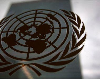 """ONU cere Israelului să renunțe la planurile de anexare a West Bank. """"ar constitui o..."""