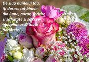 Imagini cu mesaje frumoase de Sf. Constantin şi Elena: La mulţi ani!