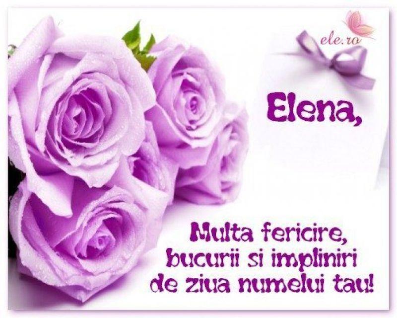 Urări de Sf. Constantin şi Elena pentru Facebook: Imagini cu text