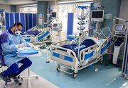 SUA se apropie de 100.000 de decese. Număr record de infectări cu coronavirus