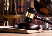 Un bărbat a fost trimis în judecată după ce a infectat cu HIV un vecin, cu care a întreţinut relaţii sexuale