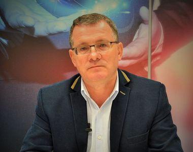Ministrul Agriculturii: Termenul de depunere a cererilor unice de plată, prelungit până...