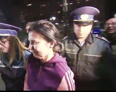 Curtea de Apel București a luat o decizie în privința fostului ministru Sorina Pintea