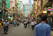 China îşi proclamă triumful împotriva noului coronavirus