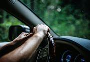 5 motive pentru care să alegi piese auto dintr-un magazin online autorizat!