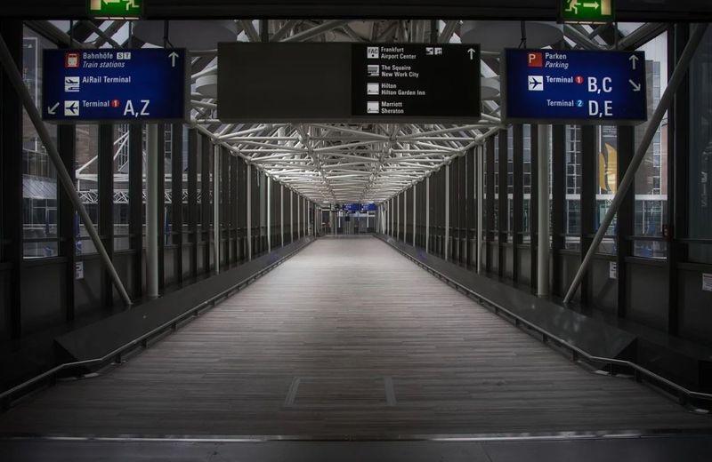 români repatriați spania
