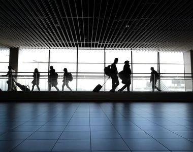Un număr de 347 de cetăţeni români, aflaţi temporar în Spania, au fost repatriaţi cu...