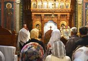 Guvernul a luat decizia: Ce se întâmplă cu slujbele religioase