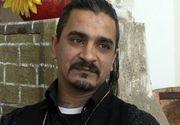 VIDEO| Condamnat pe viață, eliberat după 22 de ani