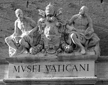 Muzeul Vaticanului se va redeschide de la 1 iunie