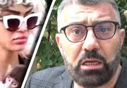 """VIDEO  Ioniță de la Clejani: """"Fata mea nu s-a drogat"""""""