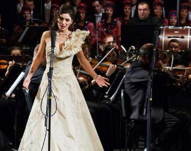 Cazul sopranei care a căzut pe scări! Maria Macsim Nicoară, ucisă? Verdictul...