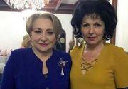 Ce bogată este fosta consilieră a Vioricăi Dăncilă! Daniela Coța a fost arestată preventiv pentru obținere ilegală de fonduri și delapidare!