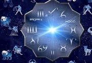 Horoscop 26 mai 2020. Zodiile care au parte de schimbări majore în viaţă