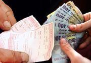 Cartel Alfa acuză Executivul că intenţionează să modifice legislaţia care prevede majorarea punctului de pensie