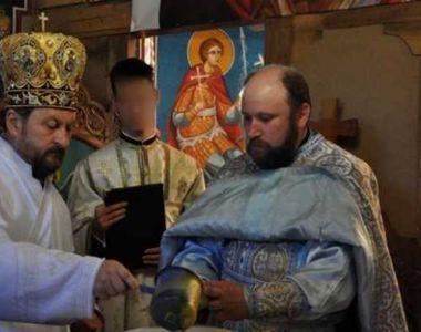 Cazul episcopului de la Huși: sunt căutați toți cei care au acoperit abuzurile preoților