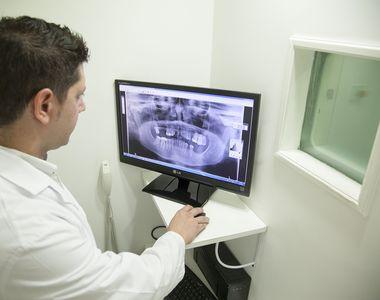 Încă un medic, din România, a fost depistat cu coronavirus