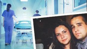 VIDEO | Este anchetă la Spitalul Judeţean din Craiova: Mamă şi bebeluşi, morţi după cezariană