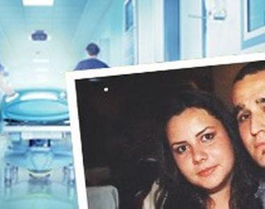 VIDEO   Este anchetă la Spitalul Judeţean din Craiova: Mamă şi bebeluşi, morţi după...