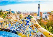 Spania anunţă că turiştii străini pot reveni în ţară din luna iulie, fără a mai fi necesară plasarea lor în carantină