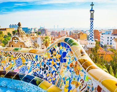 Spania anunţă că turiştii străini pot reveni în ţară din luna iulie, fără a mai fi...