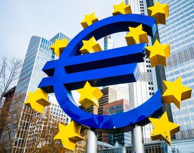 Curs valutar, 26 mai. Leul pierde teren în fața euro
