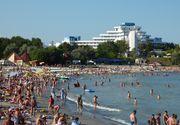 Reguli noi pentru românii care vor să meargă la plajă și terase. Când se va deschide sezonul estival
