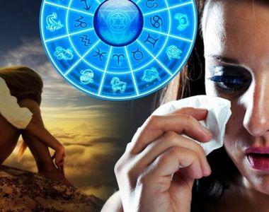 Horoscop 27 mai 2020. Zodiile care au parte de noi probleme. Totul se complică