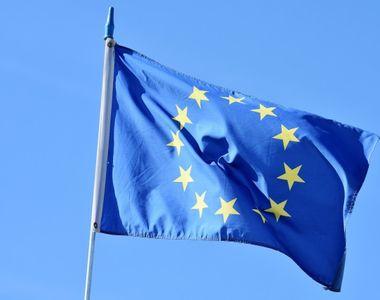 UE pune capăt restricţiilor exportului de material de protecţie împotriva covid-19 şi...