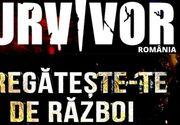 Finala Survivor România 2020: Pregăteşte-te de război - LIVE