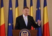 Ce a discutat Klaus Iohannis cu liberalii la întâlnirea de la Vila Lac: Nu se face remaniere, PNL stă bine în sondaje