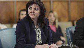 Ministrul Educaţiei: Nu există nici măcar teoretic varianta anulării Bacalaureatului şi a Evaluării Naţionale