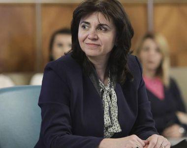 Ministrul Educaţiei: Nu există nici măcar teoretic varianta anulării Bacalaureatului şi...